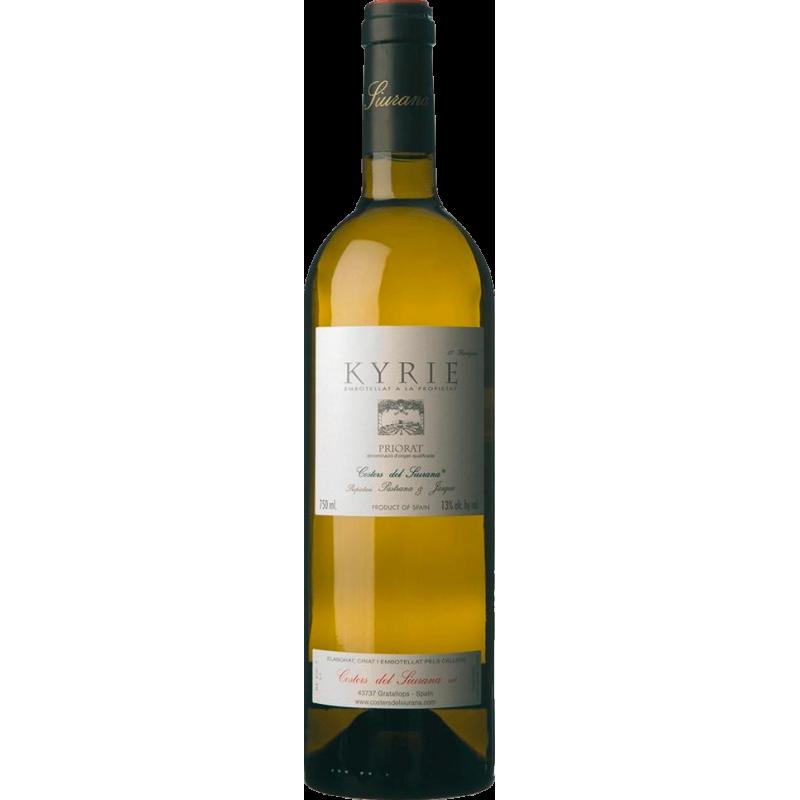 georges noellat grand echezeaux 2016