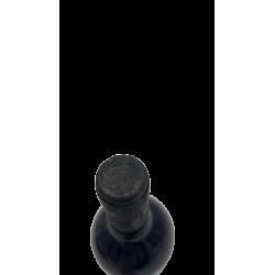 emmerich knoll ried loibenberg smaragd riesling 2019