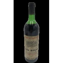 emmerich knoll vinothekfullung smaragd riesling 2019