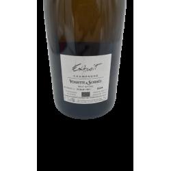 produttori del barbaresco pora riserva 2015