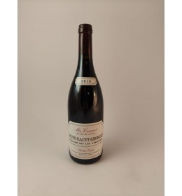 meo camuzet nuits st georges les perrieres 2016