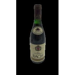 kompassus grande reserva nv (sparkling wine)