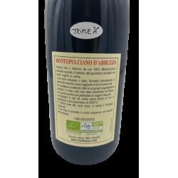 vodka beluga export magnum
