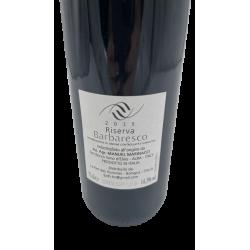 lamborn family vineyard cabernet sauvignon 2009