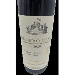 la sirena cabernet sauvignon 2011