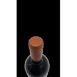 ojai mc ginley sauvignon blanc 2013