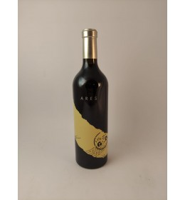 two hands ares shiraz 2010