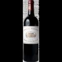 d arenberg the stump jump white assemblage 2017