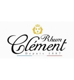 rhum clement 15 years