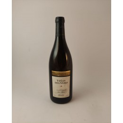 viñas del vero chardonnay coleccion 2007