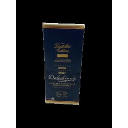 mars cosmo wine cask finish