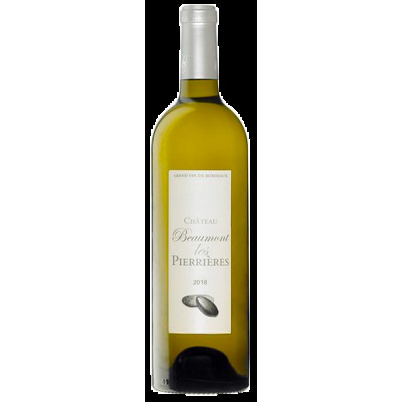 didier dagueneau silex 2016