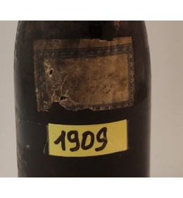 cognac 1909 (without name)