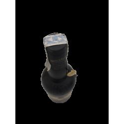 felton road calvert pinot noir 2019