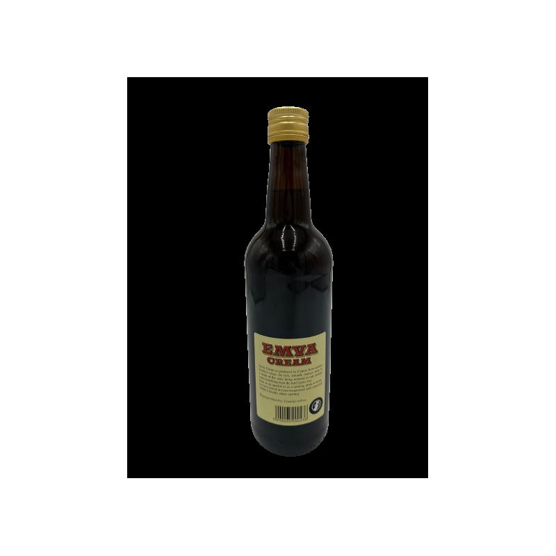 bruno clair marsannay 2018