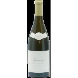 pazo pondal 2009 50 cl