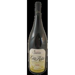 pazo pondal 2009