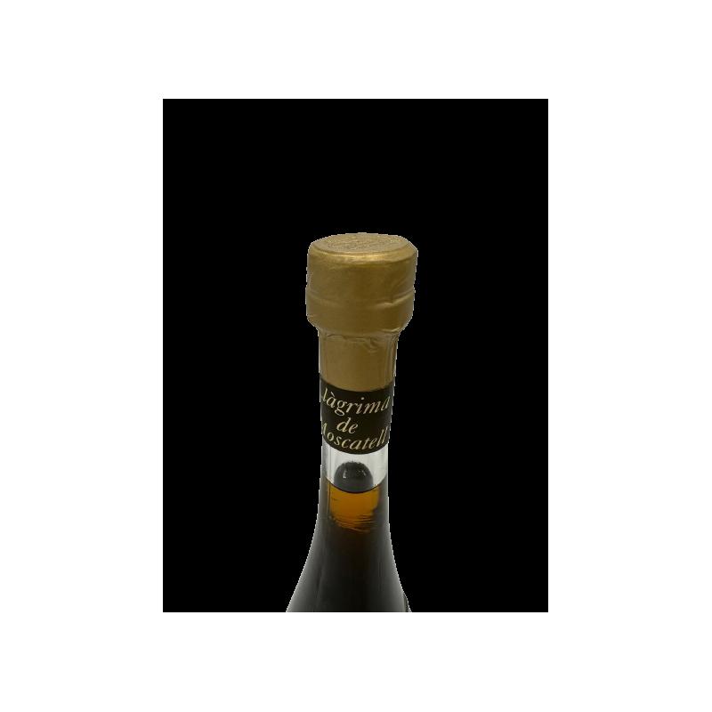 françois mikulski meursault 2018