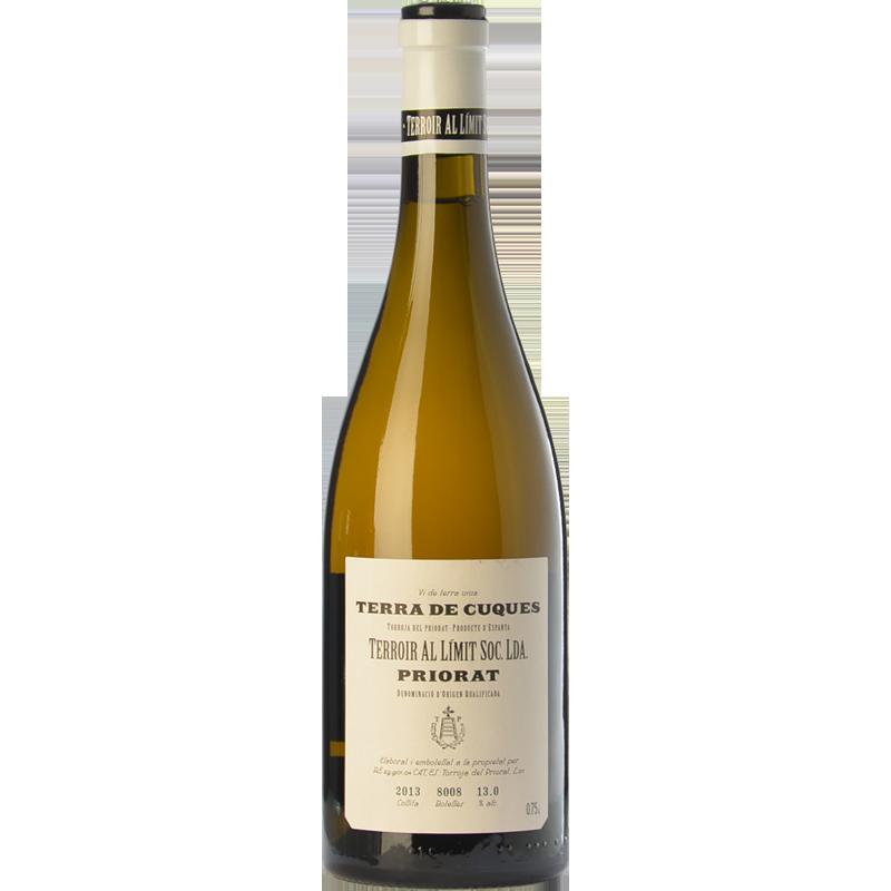 trapet chambertin 2016