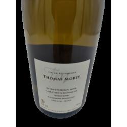 olivier pithon la d 18 blanc 2002