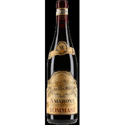 trapet chapelle chambertin 1997
