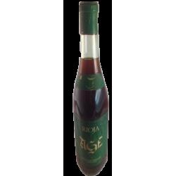 ritual pinot noir 2016