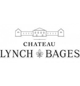 chateau lynch bages 2017