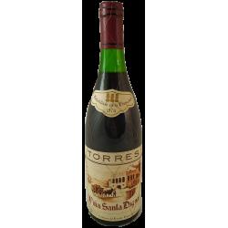 trapet chapelle chambertin 2016