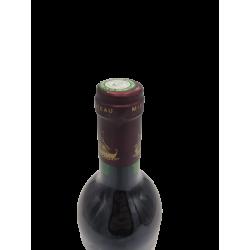 viña tondonia blanco gran reserva 2001