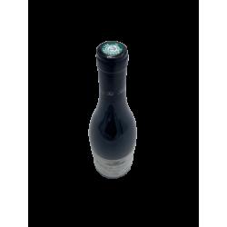 valle reale montepulciano d abrruzzo 2019