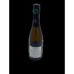 valle reale trebbiano d abruzzo 2020