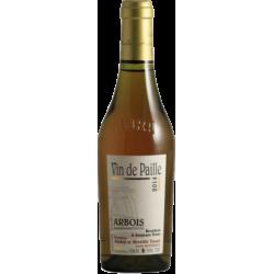julien pilon hermitage prisme 2013