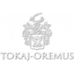 oremus tokaji furmint dry grand selection 1994