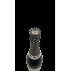 cresta rosa perrelada vino de aguja