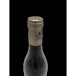 guigal la landonne 1982 (label damaged)
