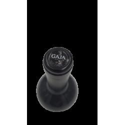 chateau simone blanc 2018