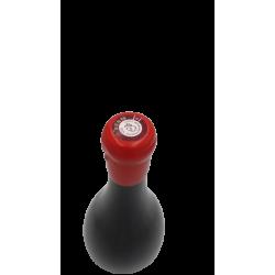 giudicelli blanc 2019
