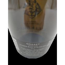 hibiki 21 years