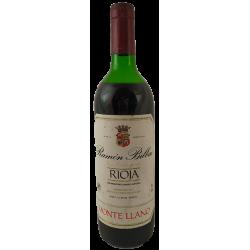 vodka decision