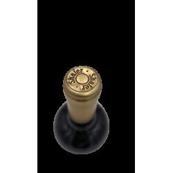 revancha primera chenin 2019