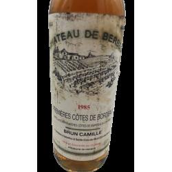 atamisque chardonnay 2018
