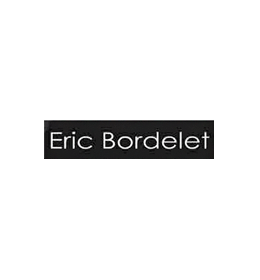 eric bordelet poire autentique