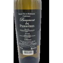 simcic marjan opoka chardonnay 2012