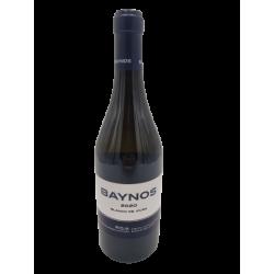 matias riccitelli old vine semillon 2020