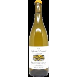 konrad le roi des caves 2011 art edition (spielmann)