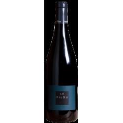 jacquesson dizy terres rouges 2009