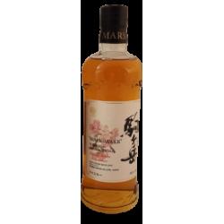 macallan mcdavid 1997 12y