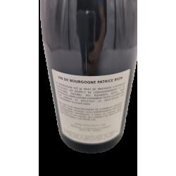 signatory port ellen 1979 bottled 2002