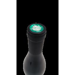 weingut moric blaufrankish 2019
