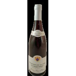 karuizawa 42 years 1970 cask 6177 64.3
